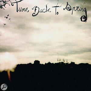 Mix Rescue: Turn Back To Spring