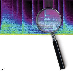 Noise‑reduction Tools & Techniques