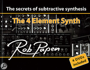 The Secrets of Subtractive Synthesis