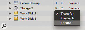 Resolving Hard Drive Problems