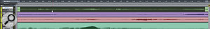 Editing Using The Keyboard