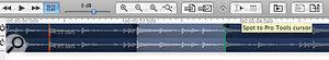 Mac OS Finder