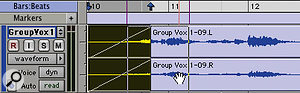 What's New In Pro Tools 7.3, Part 2