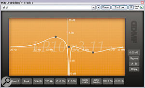 Q. What are the best freeware plug-ins?