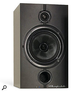 Q. Which speakers will be best for digital piano playback?