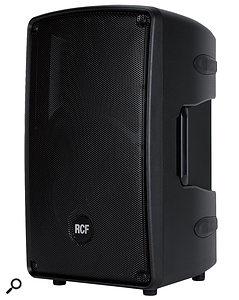 RCF HD12A