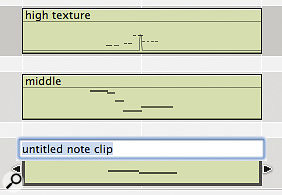 Missing DAW Features: Track Folders, Fader & Mix Groups, Markers, Track Freezing