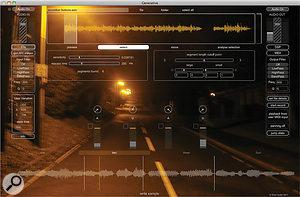 Siren Audio Lorelei Suite