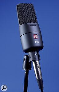 SE Electronics SE X1R