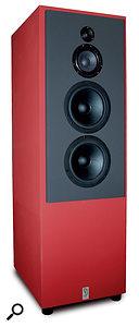 SP Acoustics SP1M