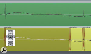 How To Build Tracks Around Sampled Tunes