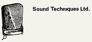 Studio Stories: Sound Techniques