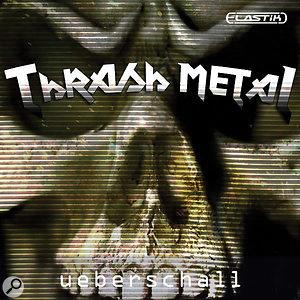 Ueberschall | Thrash Metal