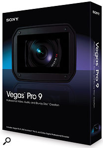 Video Tools: 5 Best Buys