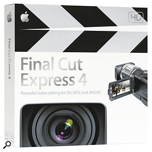 Gear To Get You Filming Fast