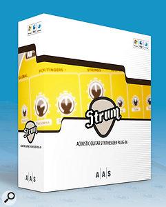 AAS Strum