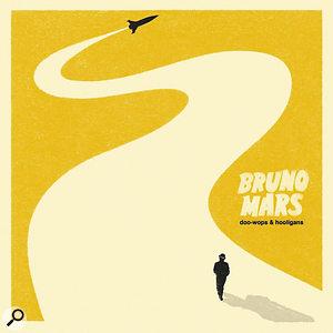 Ari Levine & The Smeezingtons: Producing Bruno Mars