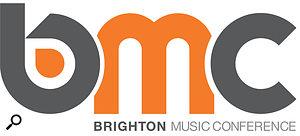 Brighton Music Conference 2014