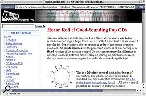 Bob Katz  Mastering Audio