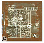 CLASSIC TRACKS: The Pixies 'Monkey Gone To Heaven'
