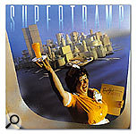 CLASSIC TRACKS: Supertramps 'Logical Song'