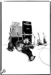 Classic Tracks Oasis November 2012