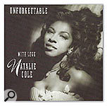 CLASSIC TRACKS: 'Unforgettable'