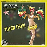 Uwe Schmidt: Recording Yellow Fever!