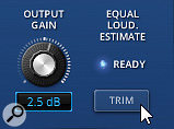 Compression: Fashion The Drum Sound You Want