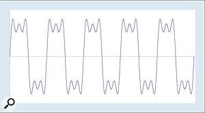 Figure 7: Hammond registration 00 8030 200 (slightly square-ish?).