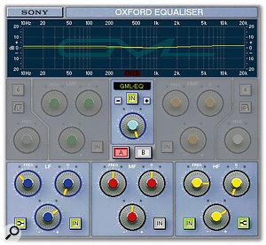 Secrets Of The Mix Engineers: Jason Goldstein