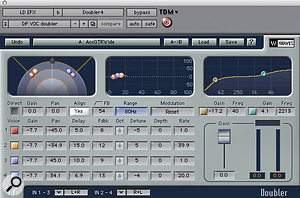 Secrets Of The Mix Engineers
