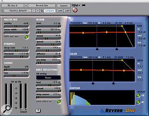Secrets Of The Mix Engineers: Tony Maserati