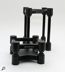 IsoAcoustics ISO L8R130