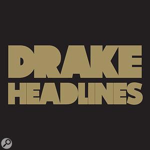 Noah '40' Shebib: Recording Drake's 'Headlines'