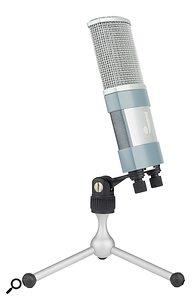 JZ 1 microphone