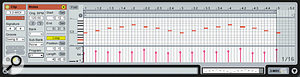 Integrating MIDI Hardware with Ableton Live