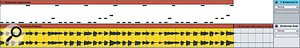 Freezing and Flattening is a great shortcut for recording MIDI tracks as audio.
