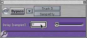 If you're layering different snare samples, trying using sample delay to get the cleanest attack and most suitable tonal balance.