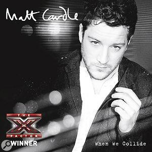 The Mix Review   April 2011