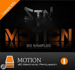 STN Motion