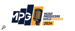 The MPG are inviting your nominations for the 2014 awards
