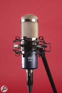 MXL R144