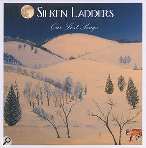 Playback: Silken Ladders.