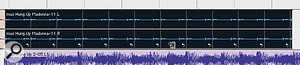 Region Looping In Pro Tools 7