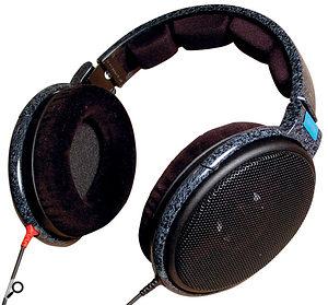 Q. Should I buy a Headphone Amp?