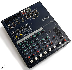 Q Do I Need A Professional Setup To Record On My Laptop