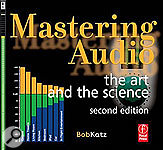 Top mastering engineer Bob Katz has compiled an 'Honour Roll' of tracks he considers have been well mixed and mastered. Whether or not you agree with his stance on the 'loudness wars', it makes an excellent reference resource.