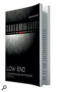 Samplecraze Low End