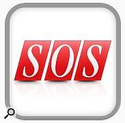 sos-app-logo